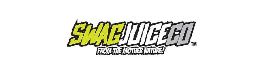 SWAG JUICE 50ml - TPD