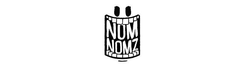 NOM NOMZ 30ml Concentré