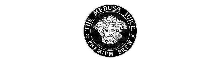 MEDUSA 30ml - Concentré