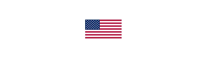 AMERICAINS 1