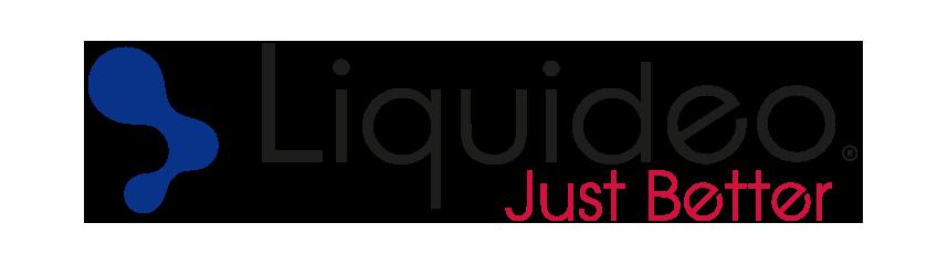 LIQUIDEO - 50ml