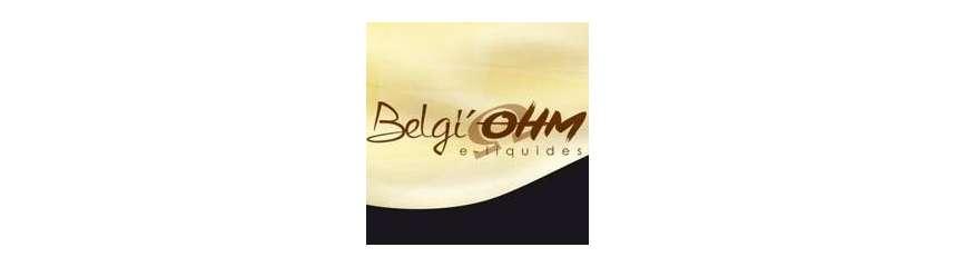 Belgi'Ohm - 50ml