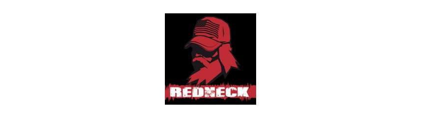 REDNECK - 50ml