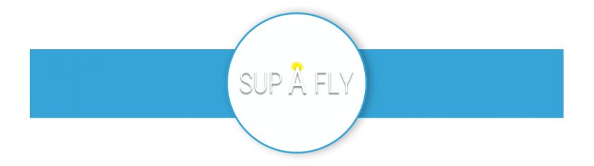 SUPAFLY - 50ml