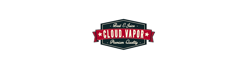 CLOUD VAPOR - 50ml