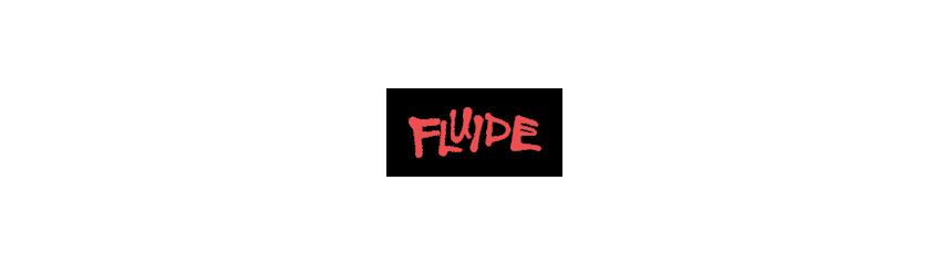 Fluide 30ml - Concentré