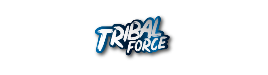TRIBAL FORCE 30ml - Concentré
