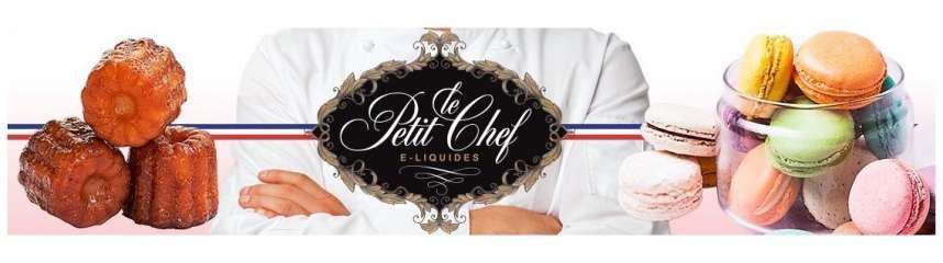 LE PETIT CHEF 50ml