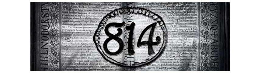 814 - Concentré