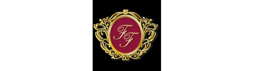 La Fabrique Française - 50ml