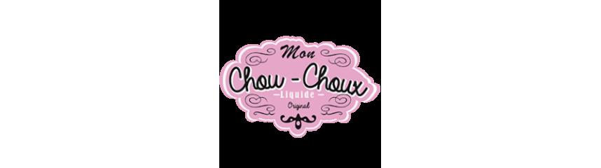 Mon Chou-Choux - 50ml