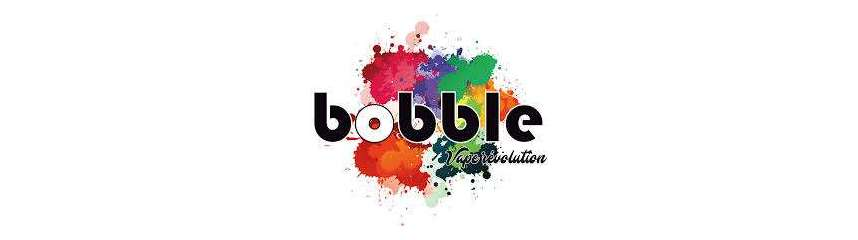 Emprise by Bobble - 50ml