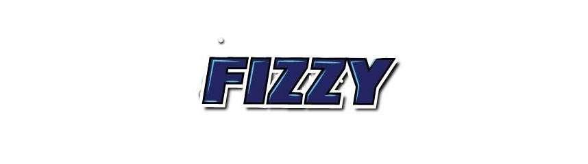 Fizzy Juice - 50ml