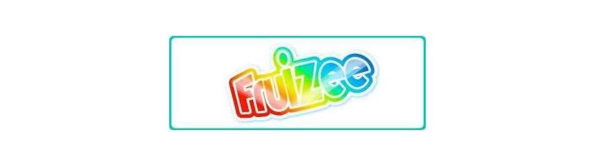 Concentré FRUIZEE - 10ml