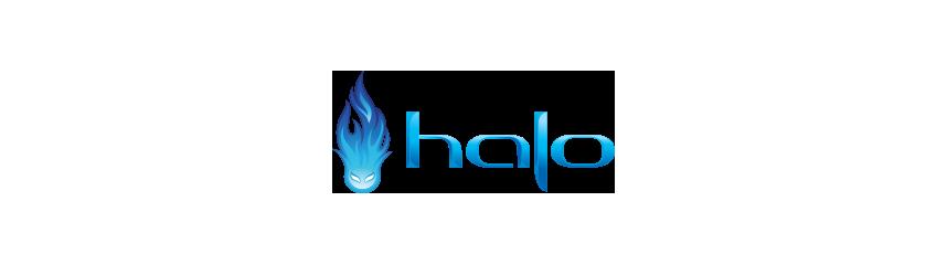 eLite - Halo