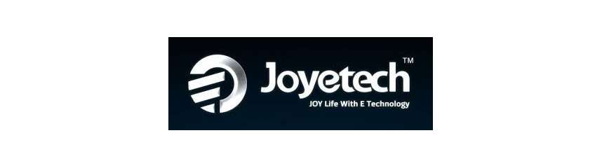 Packs JOYETECH