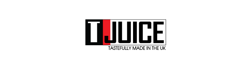TPD BE/FR - T-JUICE