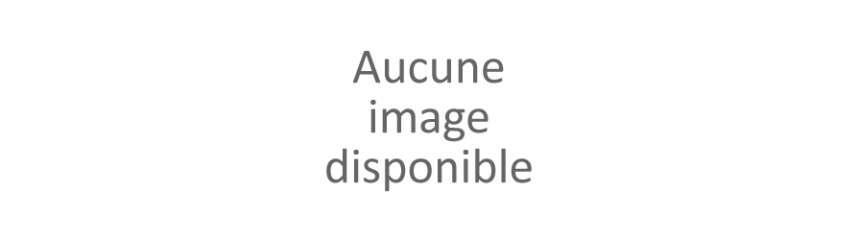La Fabrique Française 30ml - Concentré