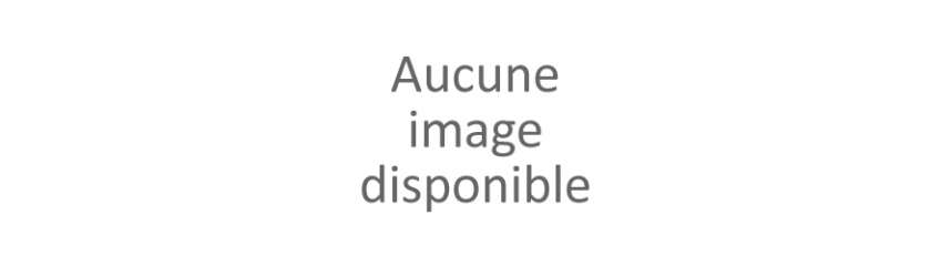 TPD BE/FR - HANGOVER 50ml