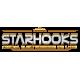 Starhooks