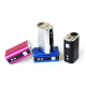 Istick SINGLE Kit de Eleaf 10W 1100mah Box