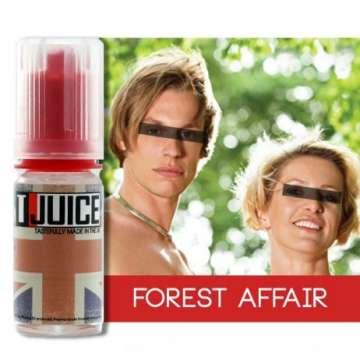 https://www.smokertech-grossiste-cigarette-electronique.fr/1254-thickbox/forest-affair-30ml-t-juice.jpg