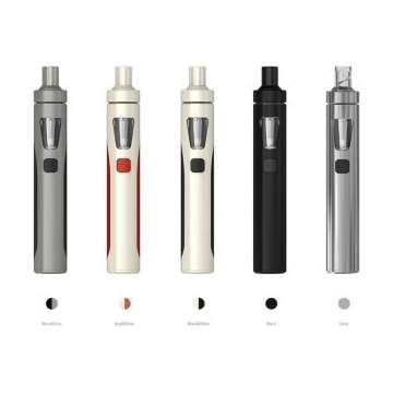 https://www.smokertech-grossiste-cigarette-electronique.fr/1978-thickbox/kit-ego-aio-1500mah-de-joyetech.jpg