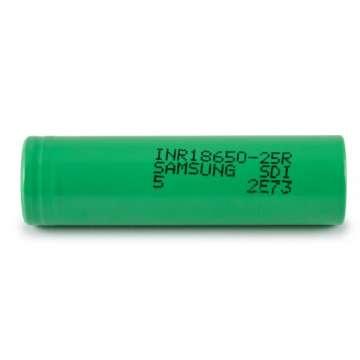 https://www.smokertech-grossiste-cigarette-electronique.fr/2117-thickbox/grossiste-accumulateur-18650-samsung25r.jpg
