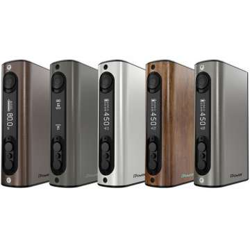https://www.smokertech-grossiste-cigarette-electronique.fr/2584-thickbox/ipower-80w-tc-5000mah-de-eleaf.jpg