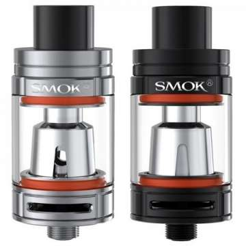 https://www.smokertech-grossiste-cigarette-electronique.fr/2703-thickbox/tfv8-baby-de-smoktech.jpg