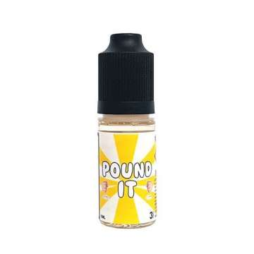 https://www.smokertech-grossiste-cigarette-electronique.fr/3423-thickbox/tpd-pound-it-de-food-fighter-juice-10ml.jpg