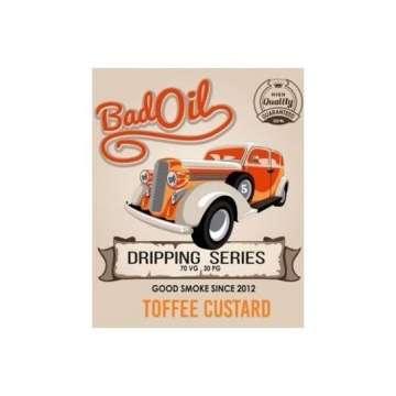 https://www.smokertech-grossiste-cigarette-electronique.fr/3545-thickbox/tpd-toffee-custard-de-bad-oil-10ml.jpg