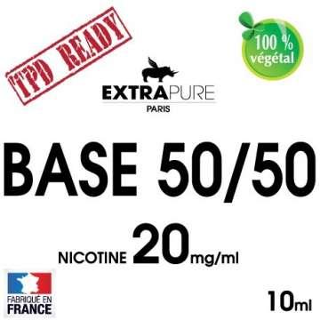 https://www.smokertech-grossiste-cigarette-electronique.fr/3589-thickbox/tpd-belgique-pack-de-10-nicoboost-20mg-5050-de-extrapure.jpg