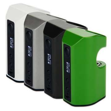 https://www.smokertech-grossiste-cigarette-electronique.fr/3732-thickbox/box-single-100w-aster-rt-4400-mah-de-eleaf.jpg