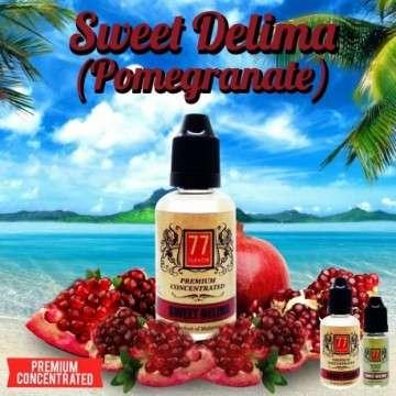https://www.smokertech-grossiste-cigarette-electronique.fr/3754-thickbox/arome-concentre-sweet-delima-30ml-de-77-flavor-.jpg