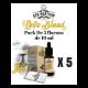 TPD - Love Blonde de Ben Northon 10 ml
