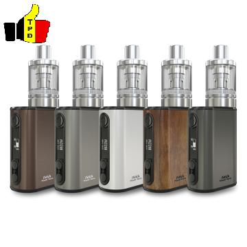 https://www.smokertech-grossiste-cigarette-electronique.fr/4190-thickbox/kit-ipower-nano-40w-tc-melo-3-nano-de-eleaf.jpg