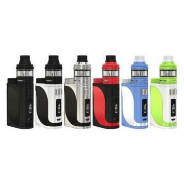 https://www.smokertech-grossiste-cigarette-electronique.fr/4626-thickbox/kit-pico-25-85w-ello-de-eleaf.jpg