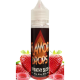 TPD BE/FR - SYMPATHY SLOSH de Flavor Drops 50ml