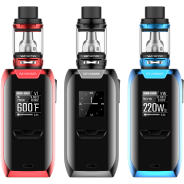 https://www.smokertech-grossiste-cigarette-electronique.fr/4739-thickbox/kit-revenger-220w-nrg-tank-5ml-de-vaporesso.jpg