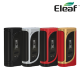 Box IKONN 220W Single de ELEAF