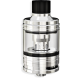Clearomiseur MELO 4 D25 4.5ml de ELEAF