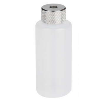 https://www.smokertech-grossiste-cigarette-electronique.fr/5236-thickbox/squonk-bottle-7ml-pour-ram-de-stentorian.jpg