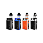 Kit SWAG 80W TC + NRG SE 3.5mL de Vaporesso