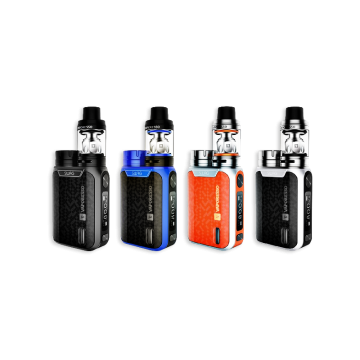 https://www.smokertech-grossiste-cigarette-electronique.fr/5273-thickbox/kit-swag-80w-tc-nrg-se-35ml-de-vaporesso.jpg