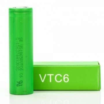 https://www.smokertech-grossiste-cigarette-electronique.fr/5473-thickbox/accu-vtc-6-18650-30a-de-sony.jpg