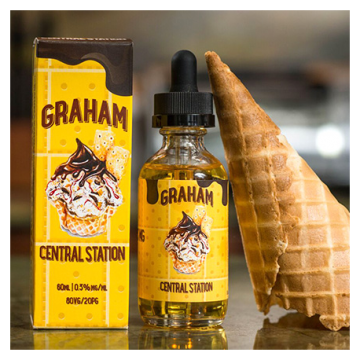 https://www.smokertech-grossiste-cigarette-electronique.fr/5498-thickbox/tpd-eu-graham-central-station-plus-one-vapor-50ml.jpg
