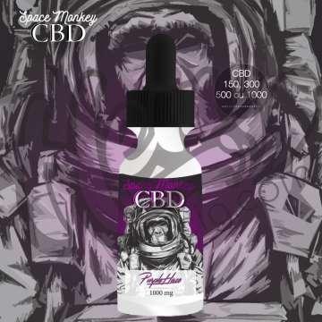 https://www.smokertech-grossiste-cigarette-electronique.fr/5532-thickbox/cbd-purple-haze-10ml-space-monkey.jpg