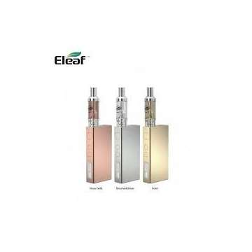 https://www.smokertech-grossiste-cigarette-electronique.fr/5903-thickbox/kit-basal-30w-gs-basal-de-eleaf.jpg