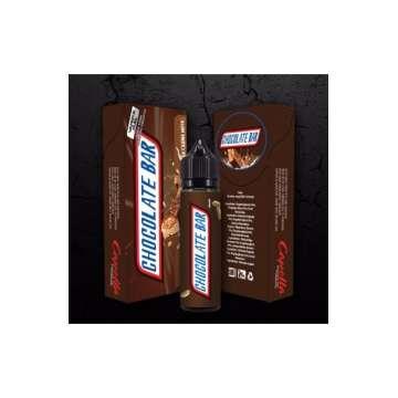 https://www.smokertech-grossiste-cigarette-electronique.fr/6041-thickbox/chocolate-bar-50ml-de-public-juice-tpd-befr.jpg